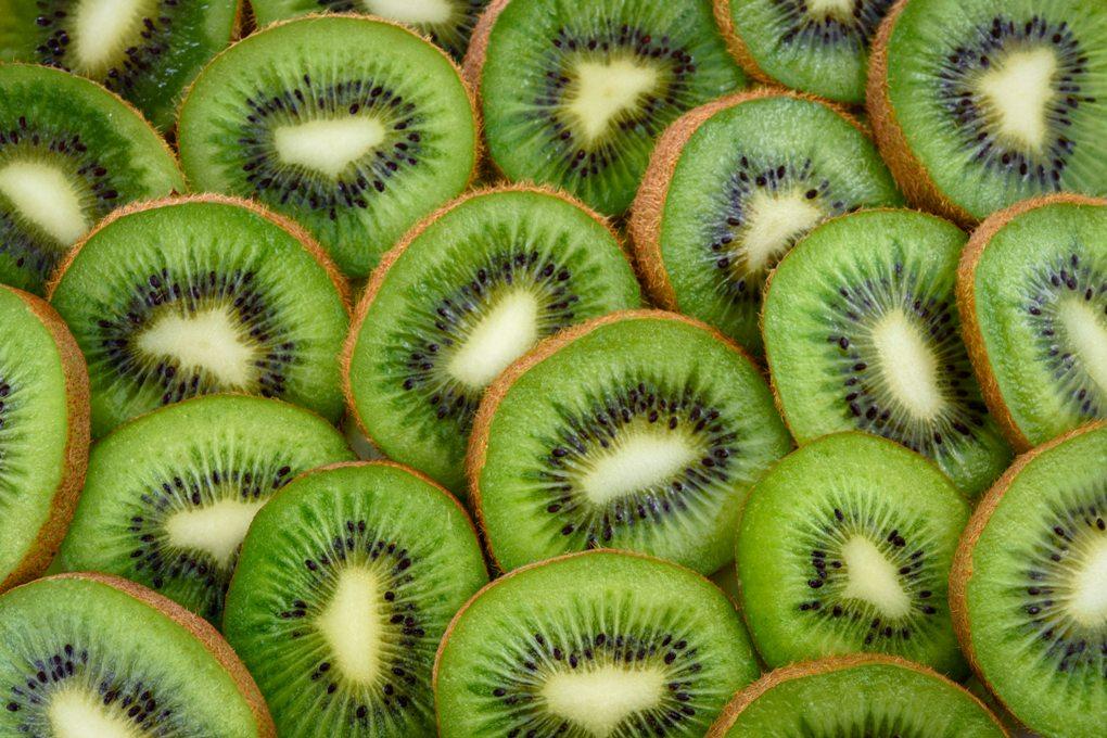 kiwi fresco