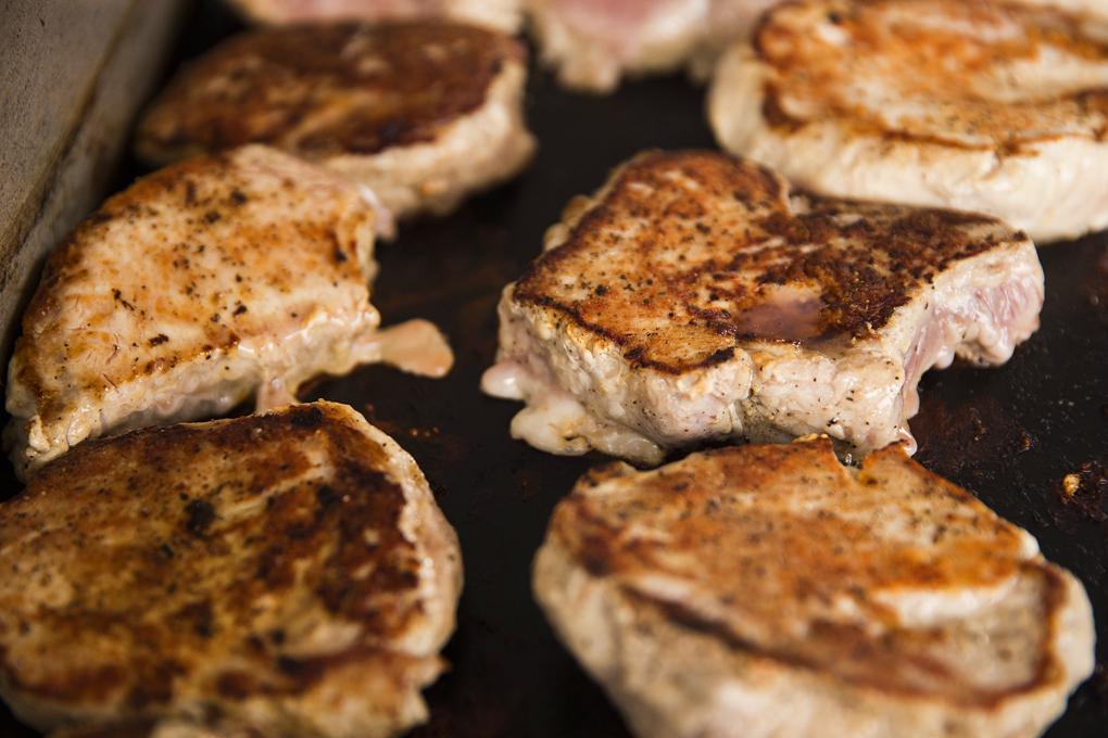 carnes premiun